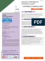 606-comptabilite-controle-audit-adm