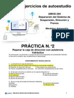AMOD_AMOD-305-EJERCICIO_T002