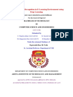 Expression_Recognition_in_E_Learning_Environment_using_Deep.pdf