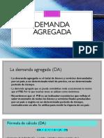 demanda-agregada