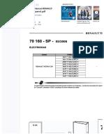 749abaf94f0d9d7d1a4fcb879d9308ca.pdf
