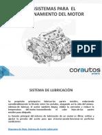 curso Sistemas de Motores.PPT