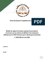 Modèle-de-rapport-COVID19_OECT