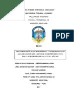 CHAMORRO PONGO CHARITO (1).pdf