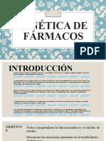 CINÉTICA-DE-FÁRMACOS-SEM-6 (1).pptx