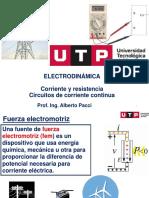 CLASE 9 - ELECTRODINAMICA1!.pdf