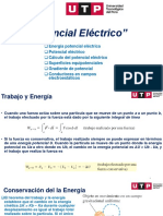 CLASE 5 - Potencial Eléctrico2-1.pdf