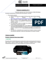 EMPRENDIMIENTO E INNOVACIÓN PRODUCTO ACADÉMICO N° 2.pdf