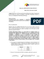 SEPS-SGD-IGT-2020-12769-OFC.pdf