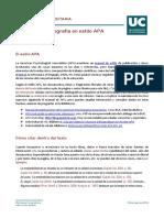 Guia_citar_APA