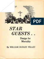 Pelley, William Dudley - Star Guests - Design for Mortality.pdf