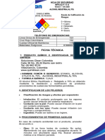 ficha tecnica alcohol.pdf