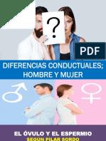 16.- Diferencias conductuales; hombre y mujer.pdf
