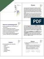 Lista de exercicios resolvidos 02 - MC -  6 folhas