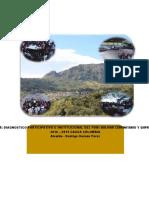 Plan de Desarrollo Municipal de 2016-convertido.docx