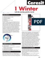 TS_51 winter fisa tehnica