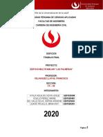 ENTREGA 2 EDIFICIOS.pdf