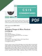 CSIS_Commentaries_DMRU_048_ID_HirawanVerselita 3