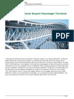 kansai-international-airport-passenger-terminal-building.pdf