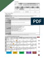 asistente_administrativo_snpp_01_08_2017_04_29.pdf