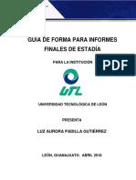Guia_de_Forma_para_Informe_Final_de_Estadia_abril_2018