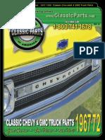 1967-72 chevrolet Chevy truck.pdf