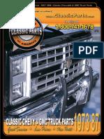 1973-87 chevrolet Chevy truck.pdf