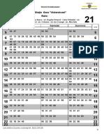 21-13-92-Visterniceni