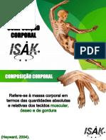 COMPOSIÇÃO CORPORAL_1