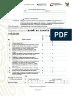 Lista de cotejo reporte-1