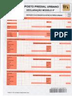 modelos-formularios_nao-editaveis_ipu-modelo-5