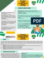 5tas Fichas - Periodo 1