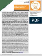 Economy Report_160520 - Emkay