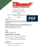 ACTIVIDAD, TAREA 1 - PERIODO 2 - CLEI 6 - TECNOLOGÍA - LA WEB 2.0 Y 3.0-convertido.pdf