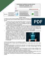ACTIVIDAD, TAREA 3 - PERIODO 2 - CLEI 6 - WEB 4.0-convertido