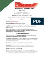 TALLER # 1 - PERIODO 2 - CLEI 6  QUÍMICA - SOLUCIONES QUIMICAS-convertido