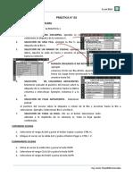 Excel2016_Practica_02.docx