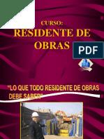 4. RESIDENTE DE OBRAS.pdf