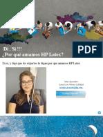 Di sí, y deja que los expertos te digan por qué amamos HP Latex-2020-4-20 18_7_31