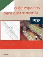 Diseno_de_Espacios_para_Gastronomia-_Arq_Marcela_Leikis_