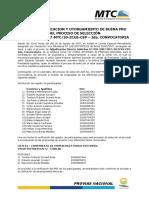 001467_ADS-1-2007-MTC_20_UZCUS-CUADRO COMPARATIVO