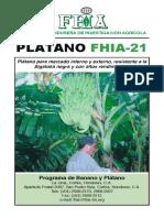 fhia-21.pdf
