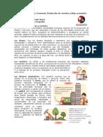 flujo económico_3.pdf