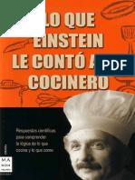 Lo_Que_Einstein_le_Contó_a_su_Cocinero_1_
