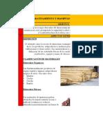PTS-ALMACENAMIENTO DE MATERIALES