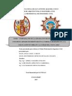 253T20170298_TC.pdf