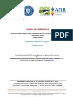 Ghidul_Solicitantului Fonduri Irigatii 2020