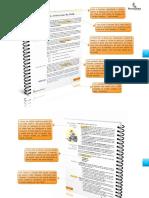 Manual do Instrutor - Direção Defensiva