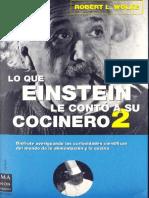 Lo_Que_Einstein_le_Contó_a_su_Cocinero_2