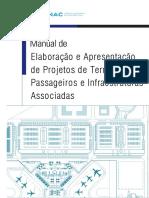 manual_de_projetos___gios_sra_anac_vf